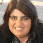 Rose Silva