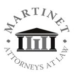 Martinet Attorneys at Law