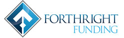Forthright Funding