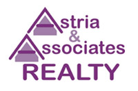 Astria Realty